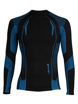Lafuma Laki Baselayer Heren