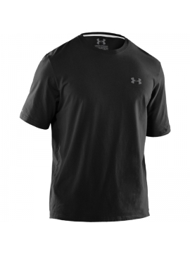 Under Armour Charged Cotton Heren