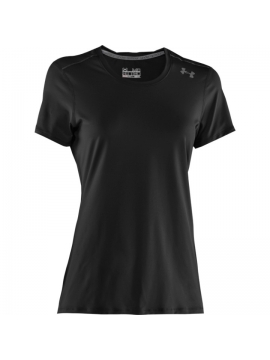 Under Armour Sonic Shirt Dames