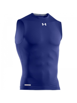 Under Armour Sonic Compression Heren