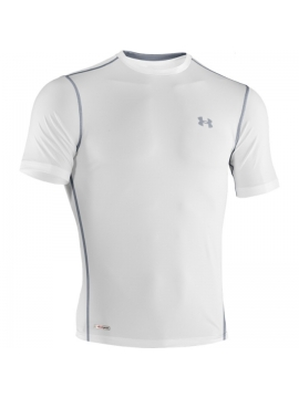 Under Armour Fitted Sonic Heren