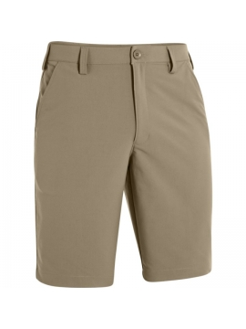 Under Armour Bent Grass 2.0 Short Heren