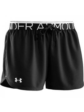 Under Armour Play Up Dames