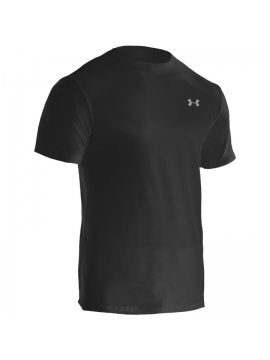 Under Armour Flyweight Crew Heren