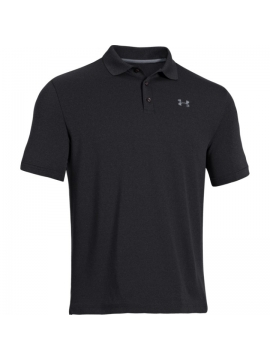 Under Armour Performance 2.0 Heren