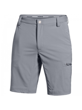 Under Armour Signature Short Heren