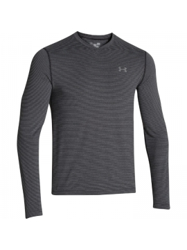 Under Armour Coldgear Infrared Thermo Heren