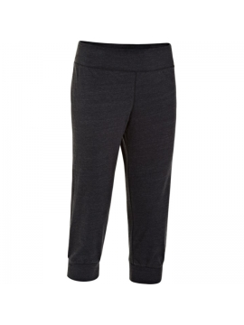 Under Armour Legacy Capri Broek Dames