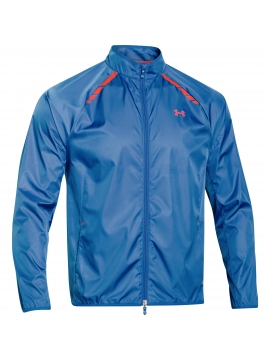 Under Armour Storm Sportjack Heren