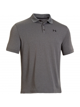 Under Armour Performance Polo Heren