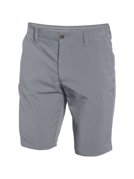 Under Armour Match Play Short Heren