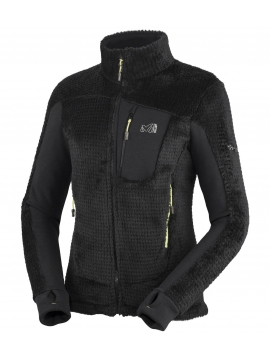 Millet Cervin Fleece vest Dames