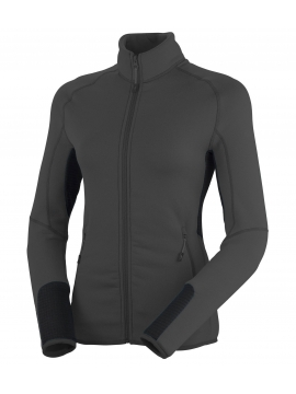 Millet Carbon Power Vest Dames
