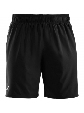 "Under Armour Mirage Short 8"" Heren"