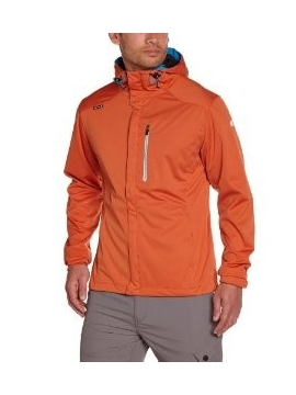 Lafuma Fastlite Windstopper Heren