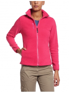 Lafuma Eco Fleece Dames