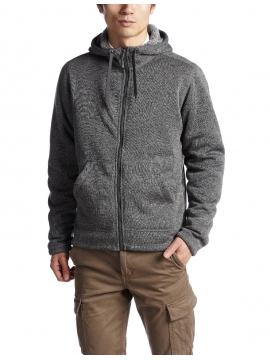 Lafuma Cali Fleece Heren
