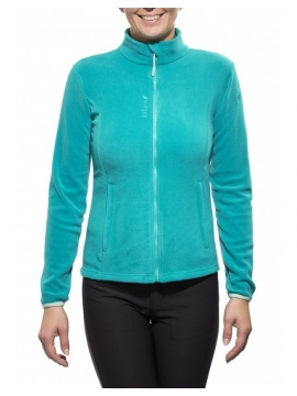 Lafuma Greenlight Polartec Microfleece Dames