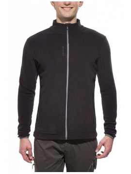 Lafuma Greenlight Polartec Microfleece Heren
