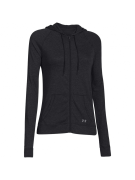 Under Armour Legacy Hoodie Dames