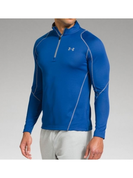 Under Armour Coldgear Infrared Grid Heren