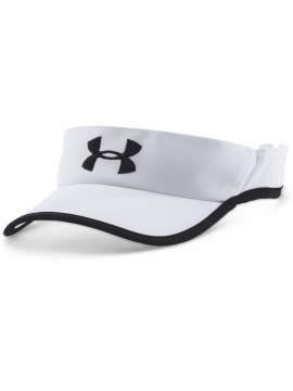 Under Armour Shadow Run Zonneklep