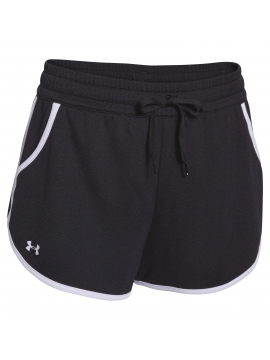 Under Armour Rally Short Dames
