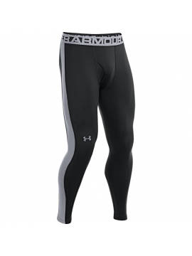 Under Armour Coldgear Thermo Legging Heren