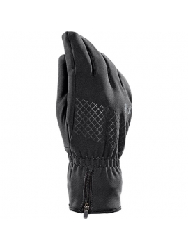 Under Armour Storm Stealth Dames