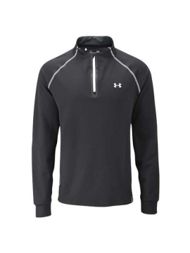 Under Armour Coldgear Shirt Heren