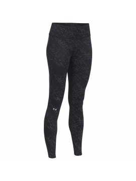 Under Armour Fly Fast Luminous Broek Dames