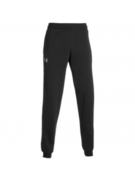 Under Armour Rival Jogging Heren