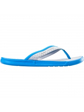 Under Armour Micro Slippers Heren