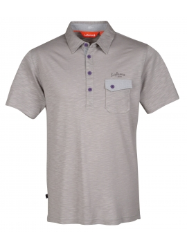 Lafuma Urban Polo Heren