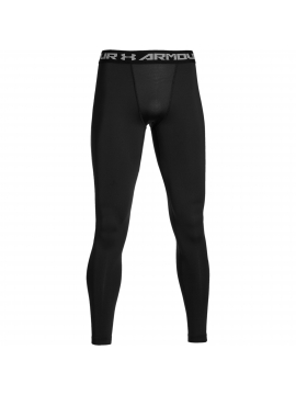 Under Armour Compressie Legging Heren