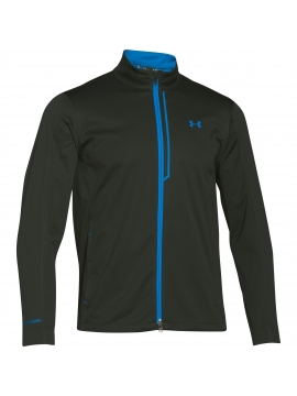 Under Armour Elemental Jacket Heren