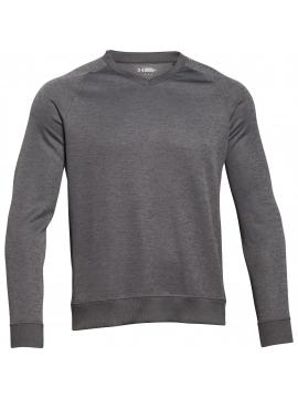 Under Armour Flagstick Sweater Heren