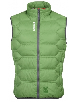 Lafuma Warm 'n Light Bodywarmer Heren