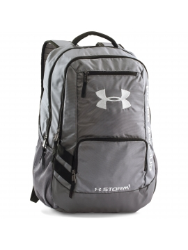 Under Armour Hustle II Rugzak