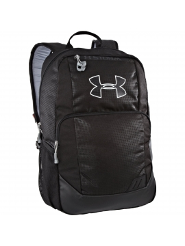 Under Armour Ozsee Rugzak