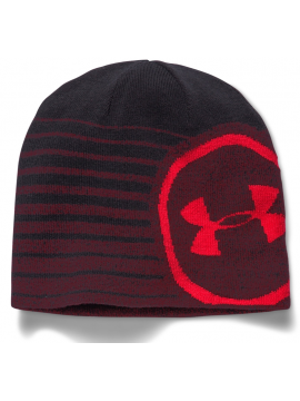 Under Armour Billboard Beanie Heren