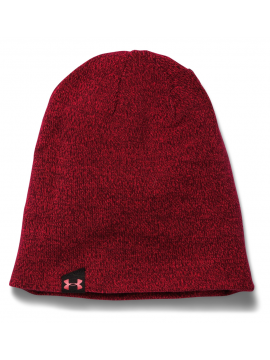 Under Armour 4 in 1 Beanie Heren