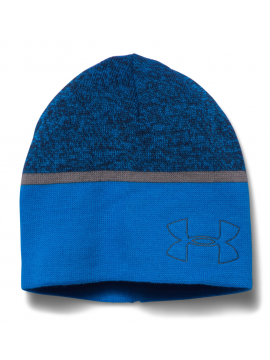 Under Armour Fashion Beanie Heren