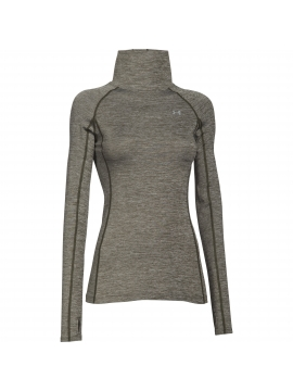 Under Armour Coldgear Cozy Neck Dames