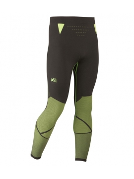 Millet Carline Baselayer Legging Heren