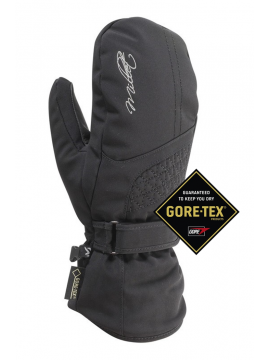 Millet Powder Gore-Tex Wanten Dames