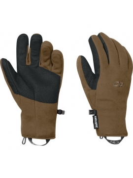 Outdoor Research Gripper Handschoenen Heren