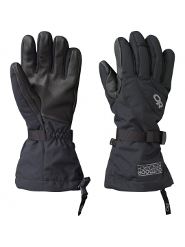 Outdoor Research Highcamp Handschoenen Dames