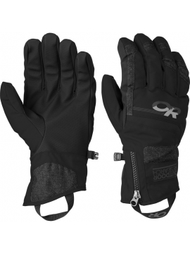 Outdoor Research Riot Handschoenen Heren