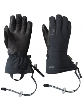 Outdoor Research Centurion Gore-Tex Handschoenen Heren
